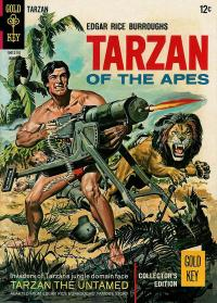 guns_tarzan163