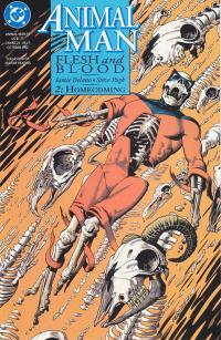 bones-animalman53