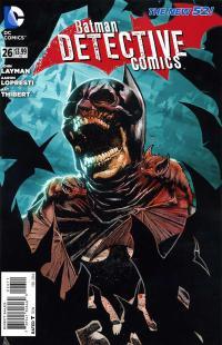 bones-detectivecomics26