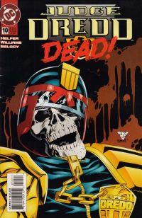 bones-judgedredd10