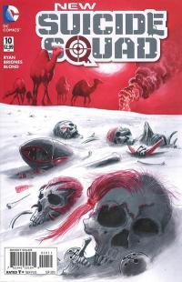 bones-suicidesquad10