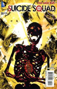 bones-suicidesquad20