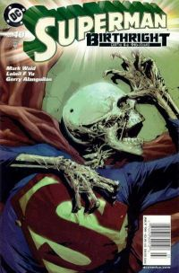 bones-supermanbirthright10