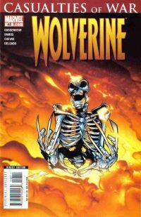 bones-wolverine48