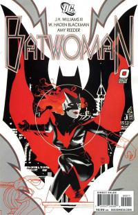 gay-batwoman0