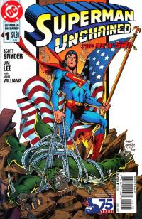 flag-supermanunchained1