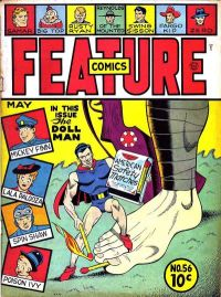 feet-featurecomics56