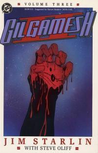hands-gilgamesh3