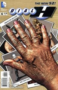 hands_dialh6