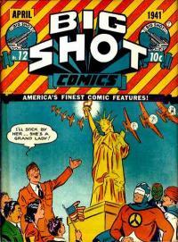 liberty-bigshot12