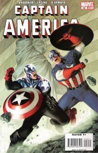 liberty-captainamerica40