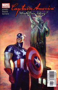 liberty-captainamericaglory4