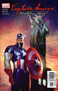liberty-captainamericaglory4
