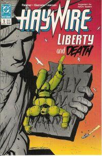 liberty-haywire5