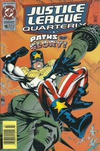 liberty-justiceleaguequart16