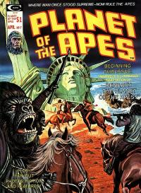 liberty-planetoftheapes7