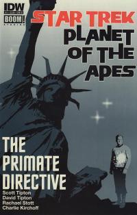 liberty-primatedirective