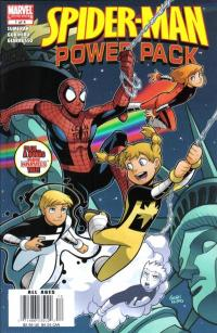 liberty-spidermanpowerpack1