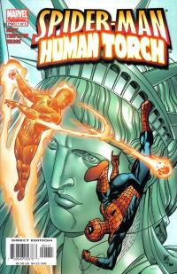 liberty-spidermantorch1