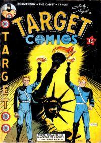 liberty-target41