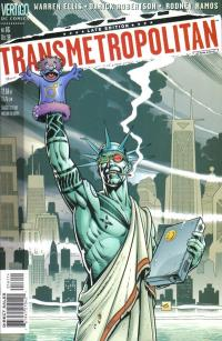liberty-transmetropolitan16