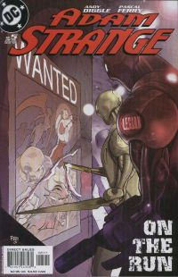 wanted-adamstrange5