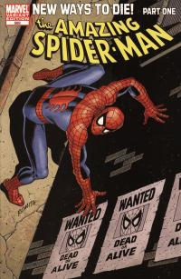 wanted-amazingspiderman568