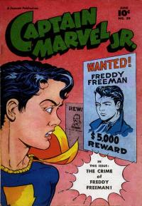 wanted-captainmarvjr50