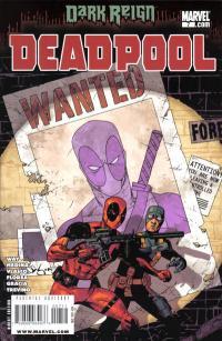 wanted-deadpool7