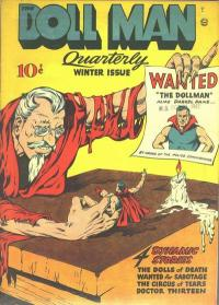 wanted-dollman4