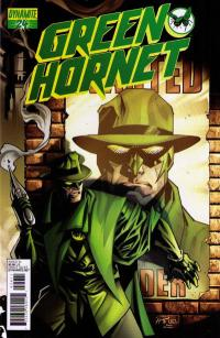 wanted-greenhornet24