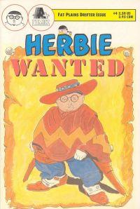 wanted_herbie4
