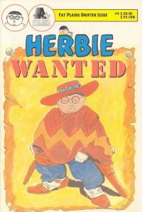 wanted_herbie4