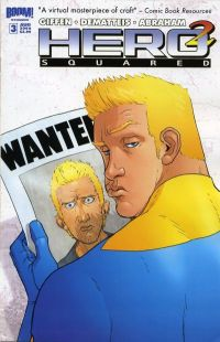 wanted-herosquared3