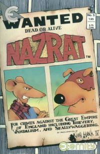 wanted-nazrat5