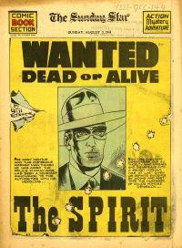 wanted-spirit8-3-41