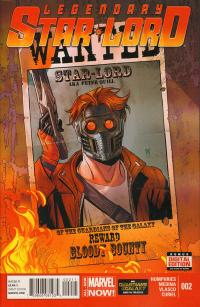 wanted-starlord2