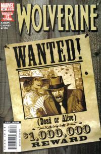 wanted-wolverine63