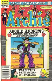 wanted_archie324may83