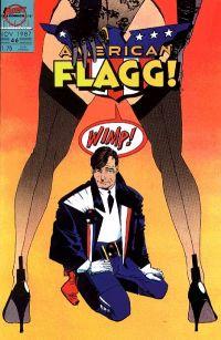 legs-americanflagg46