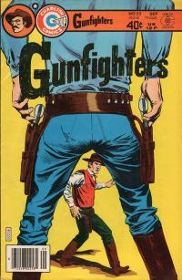 legs-gunfighters55