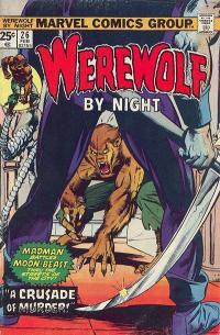 legs-werewolf26
