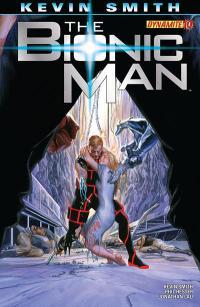 legs_bionicman10