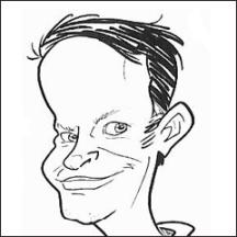 bill-white-self-portrait