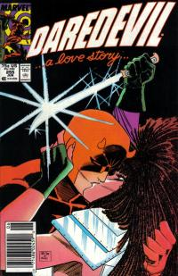 kiss_daredevil255