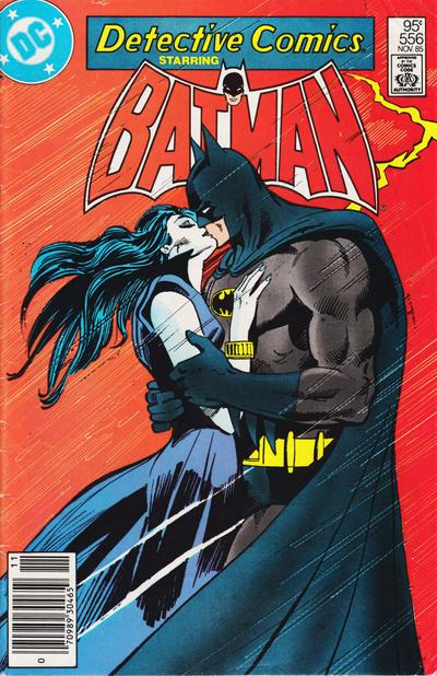 [Comics] Tapas Temáticas de Comics v1 - Página 4 Kiss_detective556