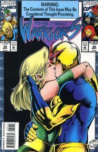 kiss_newwarriors39