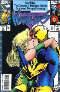 kiss_newwarriors39