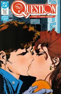 kiss_question12