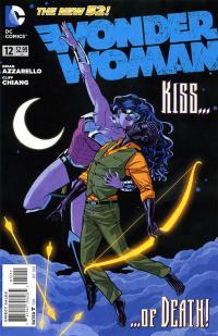 kiss_wonderwoman12